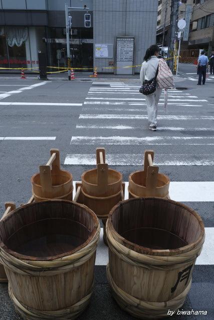 祇園祭 前祭へ_b0055171_10391113.jpg