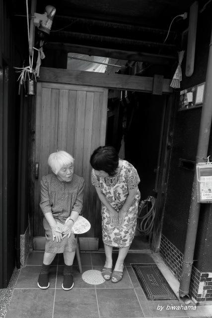 祇園祭 前祭へ_b0055171_10441104.jpg