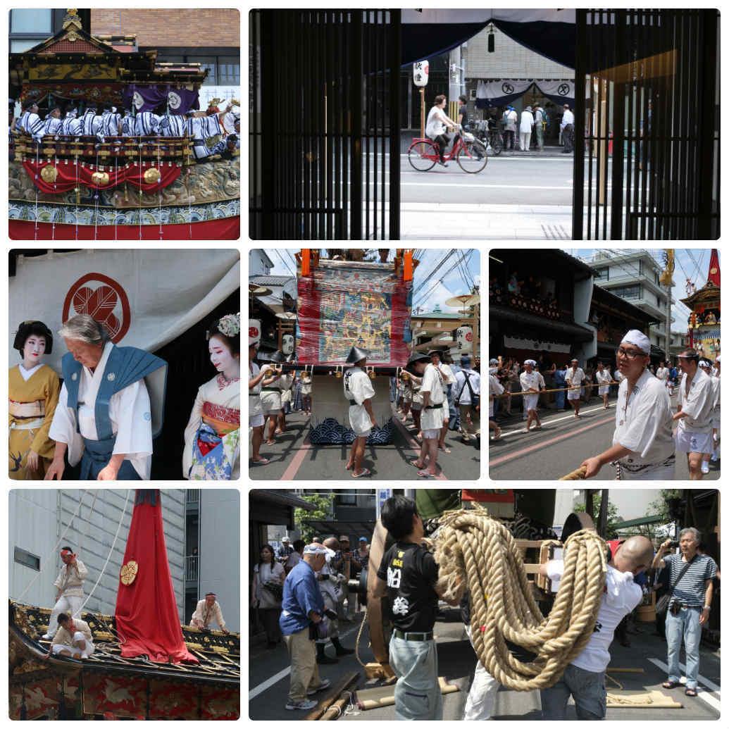 祇園祭 前祭へ_b0055171_10453788.jpg