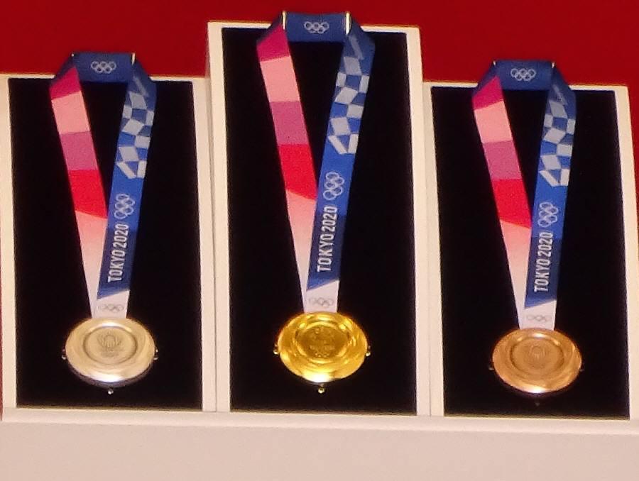 東京2020オリンピック1年前_f0059673_08172849.jpg