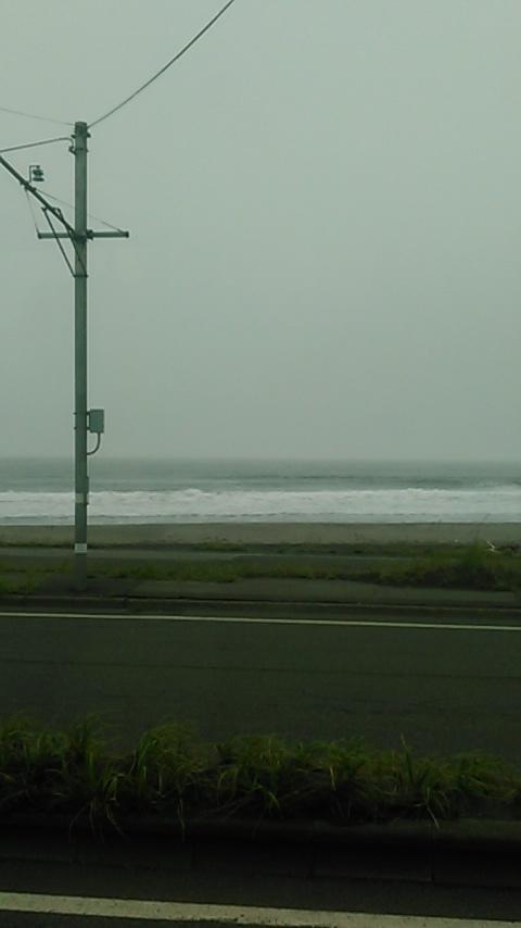 昨日は、北海道へ日帰り・・・・・・。_e0337777_11041026.jpg