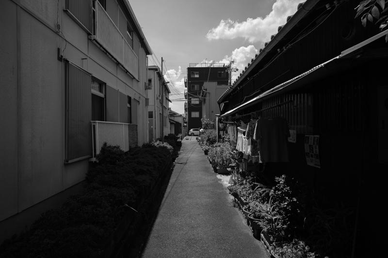 旧市街地#1_f0167977_15253790.jpg