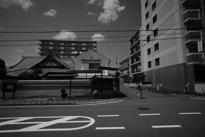 旧市街地#2_f0167977_15390523.jpg
