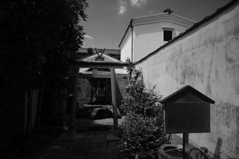 旧市街地#3_f0167977_15421506.jpg