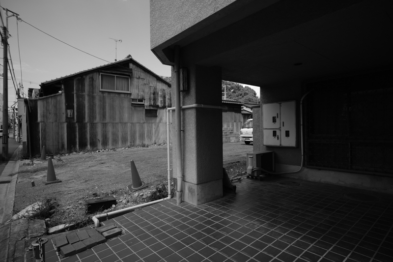 旧市街地#3_f0167977_15421566.jpg