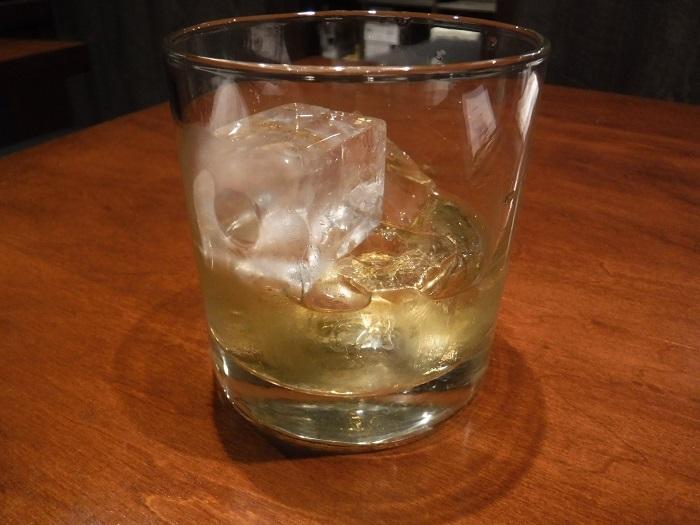 ◆代々木界隈で飲んでみた♪ ~ちょい飲みはしご酒~ _f0238779_19175890.jpg