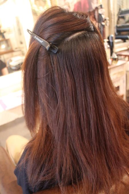 セニングや切れ毛の影響。_b0210688_11492553.jpg