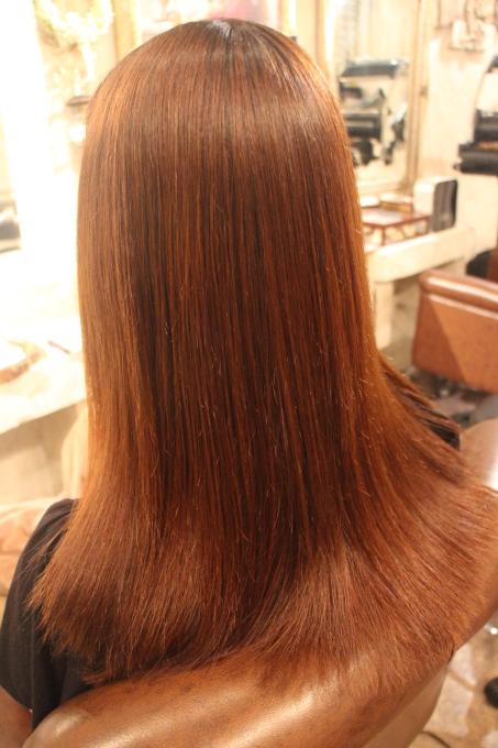 セニングや切れ毛の影響。_b0210688_11493677.jpg
