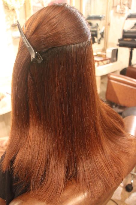 セニングや切れ毛の影響。_b0210688_11494470.jpg