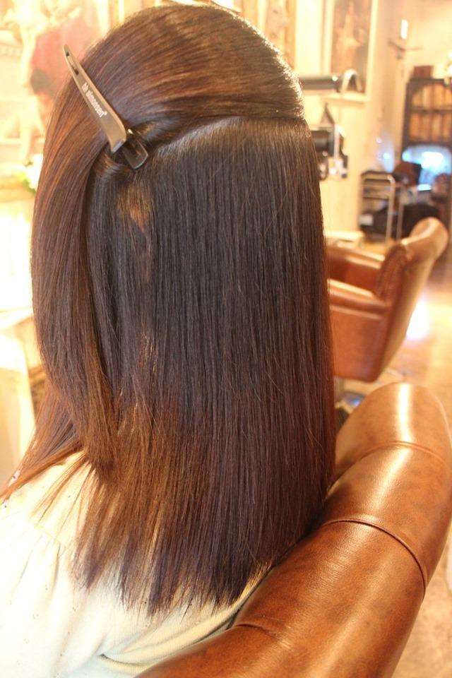 セニングや切れ毛の影響。_b0210688_11502631.jpg