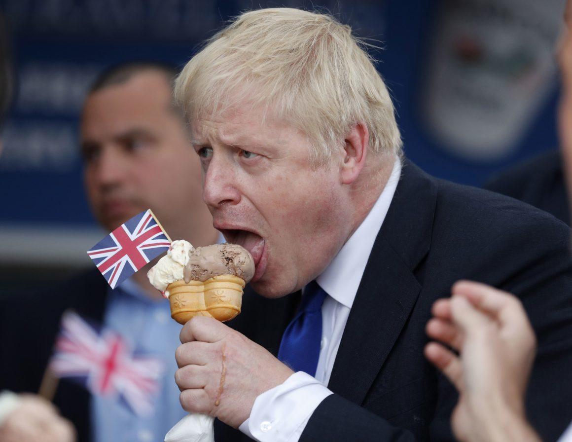 失望が増す英国🇬🇧_c0027188_20010858.jpeg