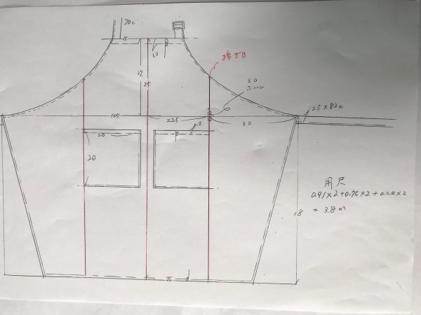 エプロンをデザインする_e0397389_08090158.jpeg