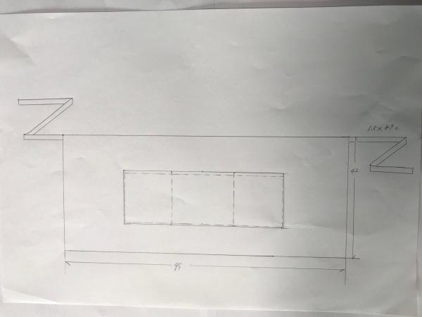エプロンをデザインする_e0397389_08091216.jpeg
