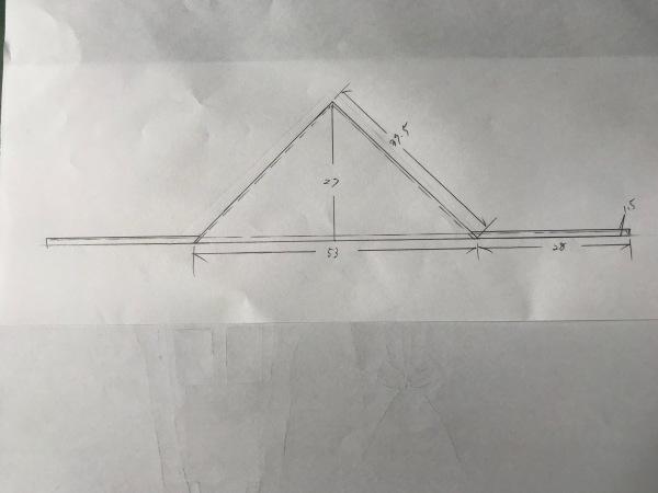 エプロンをデザインする_e0397389_08091756.jpeg