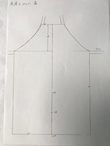 エプロンをデザインする_e0397389_08145578.jpeg