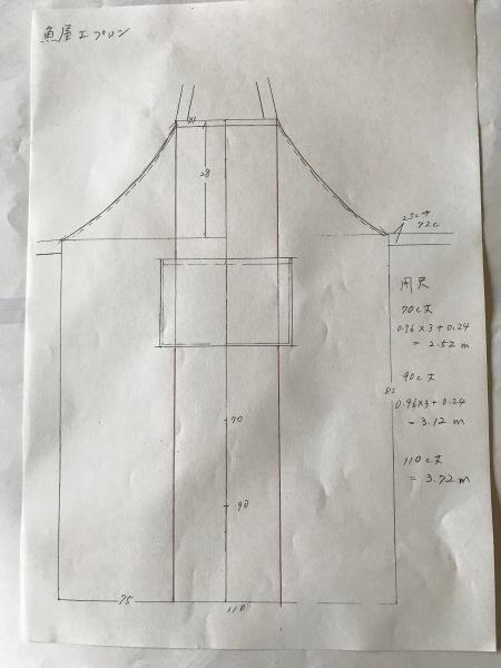 エプロンをデザインする_e0397389_08323119.jpeg