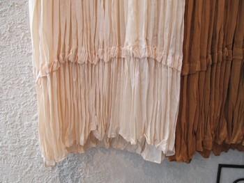 この夏イチオシのTシャツ&ロングスカート♪【出雲店】_e0193499_16283170.jpg