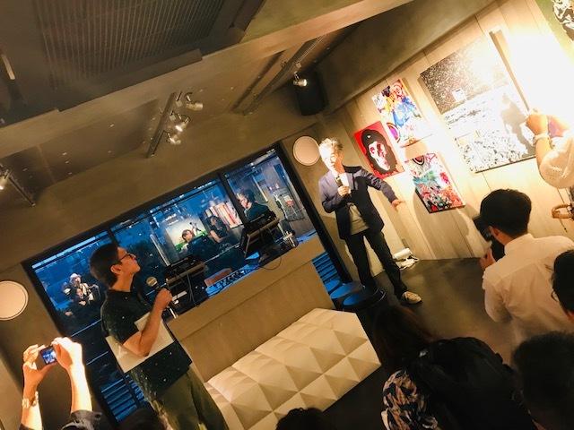 京都国際映画祭プレ。アート展@京都三条_a0050302_12162770.jpg