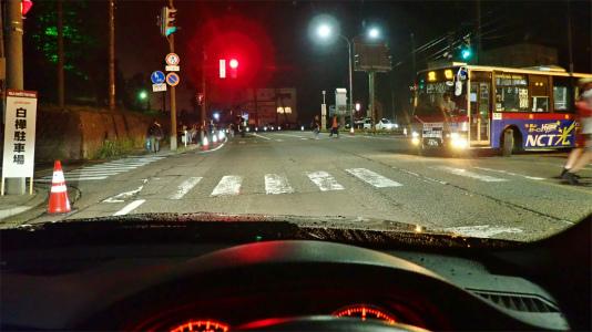 """フジロック\""""前夜祭\""""へ_c0336902_19301336.jpg"""