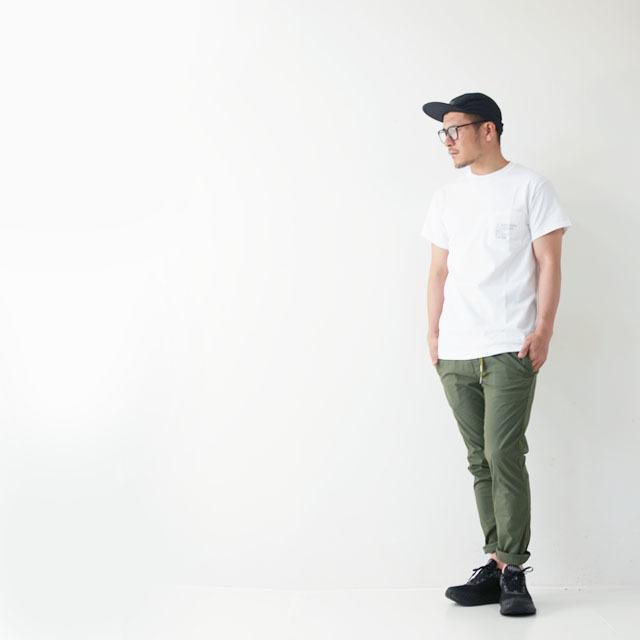 STUDIO ORIBE [スタジオオリベ] ORIBE T-SHIRT [OT01] オリベTシャツ・半袖・コットン・MEN\'S/LADY\'S_f0051306_18185057.jpg