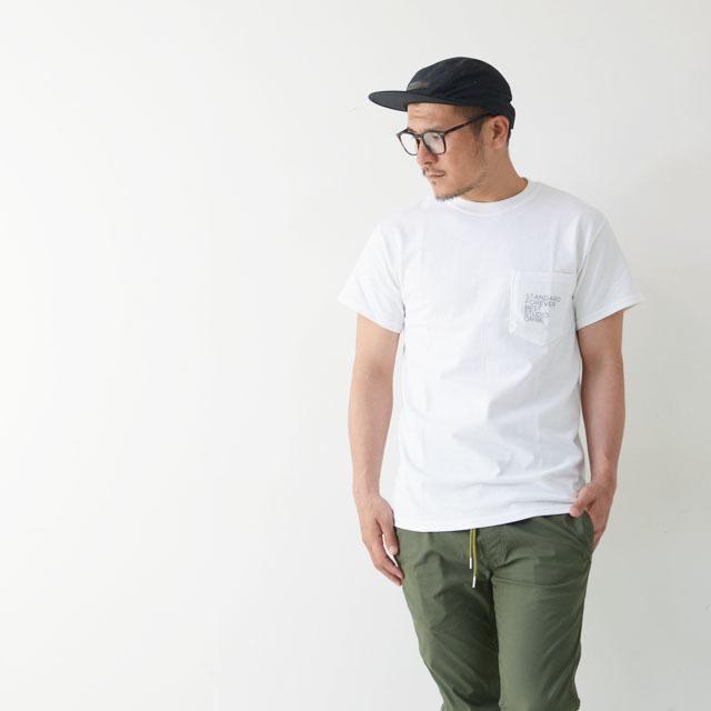 STUDIO ORIBE [スタジオオリベ] ORIBE T-SHIRT [OT01] オリベTシャツ・半袖・コットン・MEN\'S/LADY\'S_f0051306_18185078.jpg