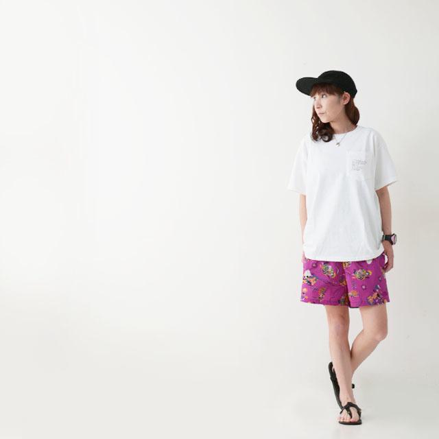 STUDIO ORIBE [スタジオオリベ] ORIBE T-SHIRT [OT01] オリベTシャツ・半袖・コットン・MEN\'S/LADY\'S_f0051306_18185131.jpg