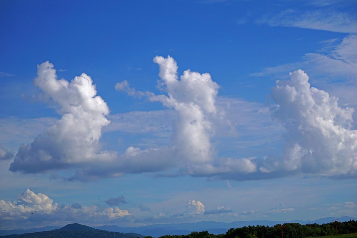雲。_b0044115_05444688.jpg