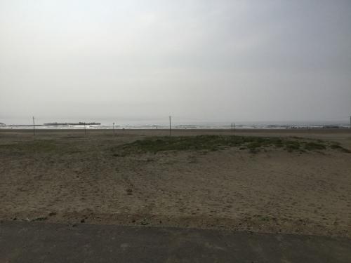JL ラングラー で 海にサーフィン行ってきました_b0123820_15180854.jpeg