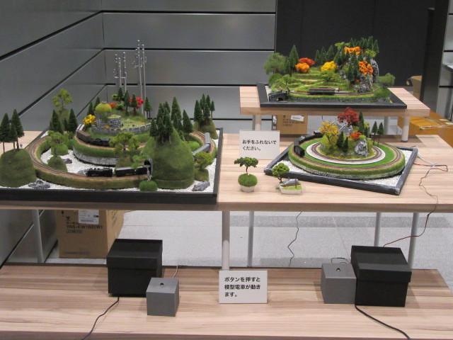 2020年 鉄道少年舎としての活動_f0227828_22101626.jpg