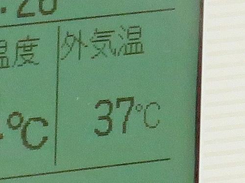 エアコン修理!★AW11 MR2★ レトロフィットでR134ガスに!!_d0156040_12493025.jpg