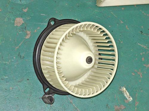 エアコン修理!★AW11 MR2★ レトロフィットでR134ガスに!!_d0156040_17210298.jpg