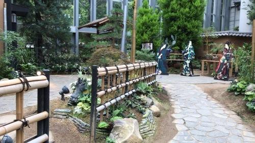 奇跡の星の植物園 その2_c0335145_08435539.jpeg