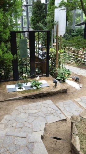 奇跡の星の植物園 その2_c0335145_08473243.jpeg