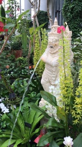 奇跡の星の植物園 その2_c0335145_08590234.jpeg