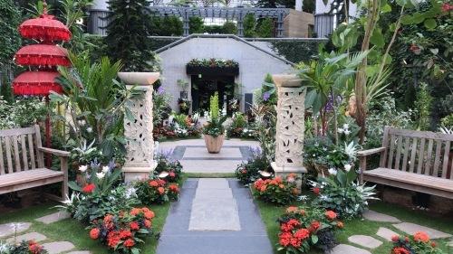 奇跡の星の植物園 その2_c0335145_09024835.jpeg