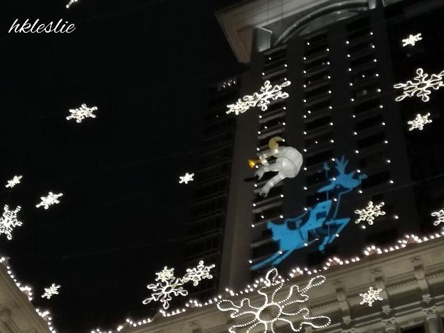 最後に香港半島酒店の夜景など_b0248150_05294431.jpg