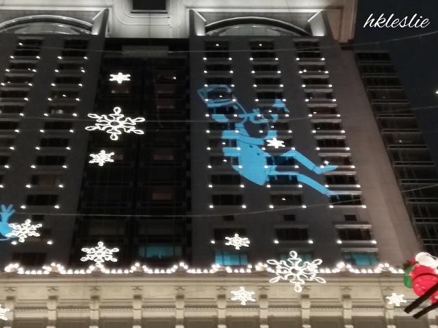 最後に香港半島酒店の夜景など_b0248150_05304576.jpg