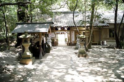 190726 花窟(はなのいわや)神社・世界遺産_b0129659_11442075.jpg