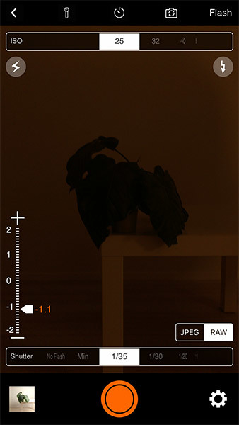 2019/07/27 Godox X2T、iPhoneのカメラでGodoxストロボが使用可能に!!_b0171364_23465538.jpg