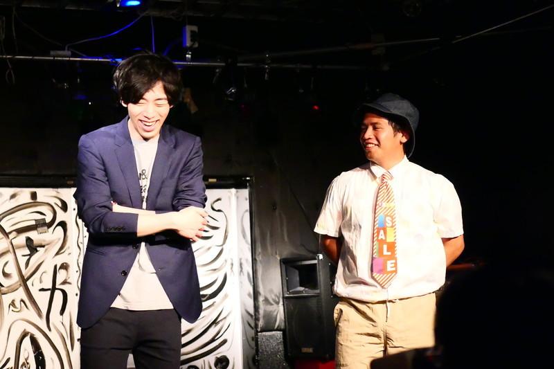 第177回浜松爆笑お笑いライブ_d0079764_06253627.jpg