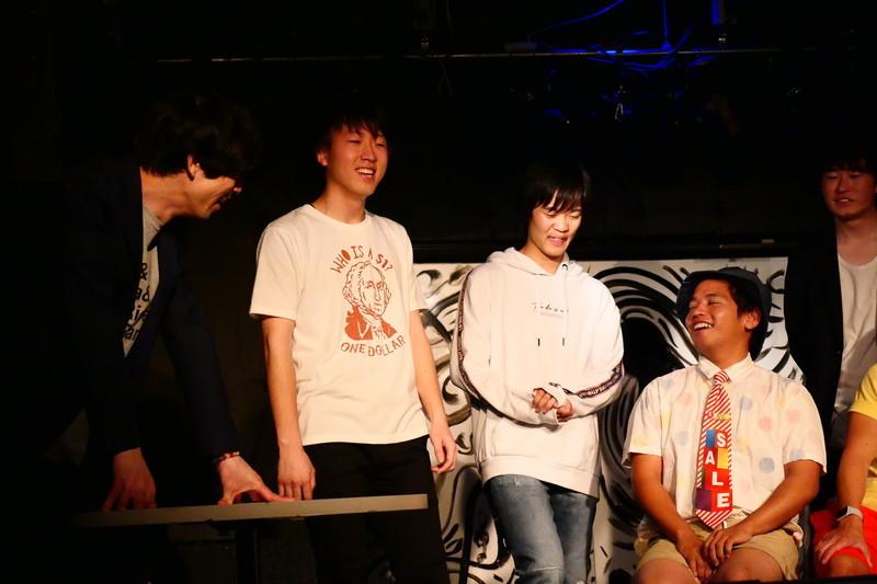 第177回浜松爆笑お笑いライブ_d0079764_06265867.jpg