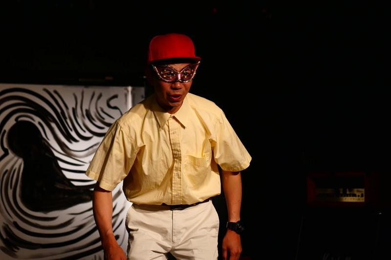 第177回浜松爆笑お笑いライブ_d0079764_06265880.jpg