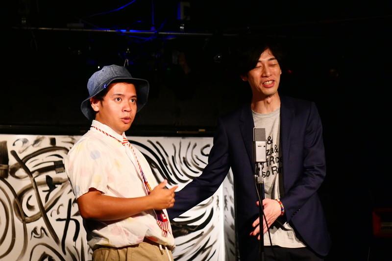第177回浜松爆笑お笑いライブ_d0079764_06265959.jpg