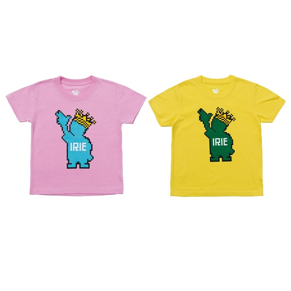 IRIE by irielife NEW ARRIVAL_d0175064_1831259.jpg
