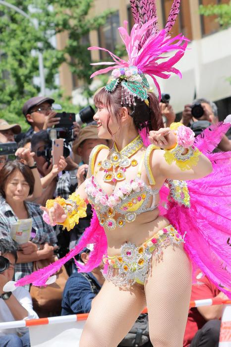 神戸まつり 2019_f0021869_23524353.jpg