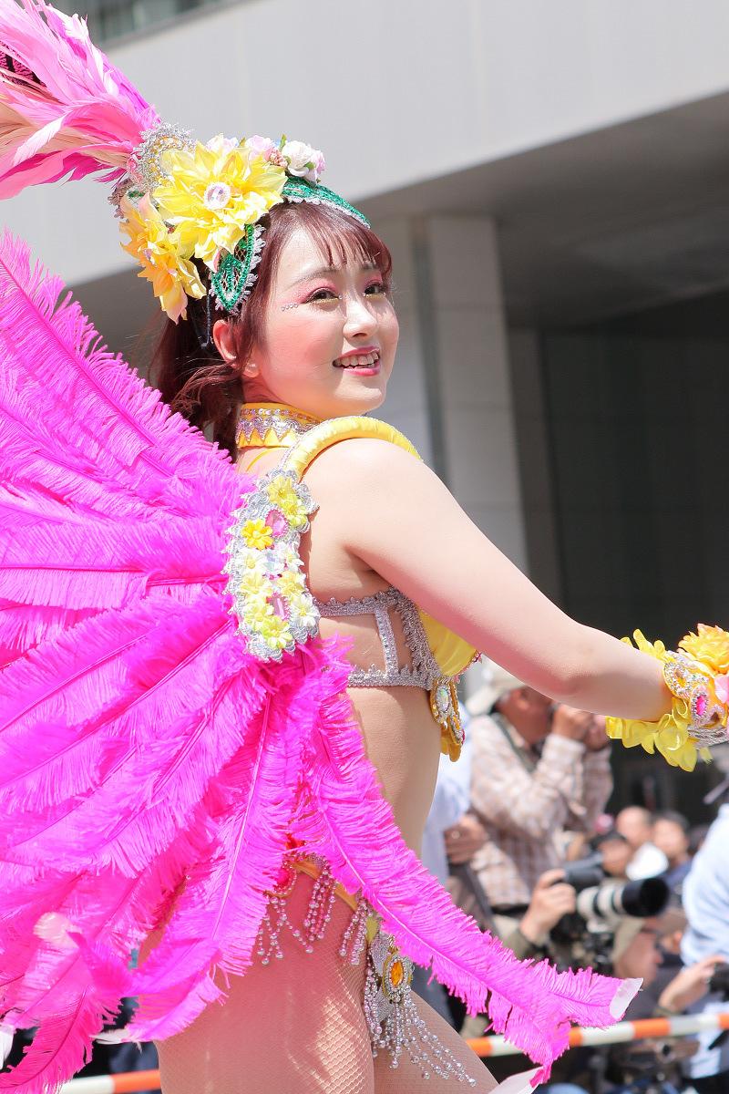 神戸まつり 2019_f0021869_23572629.jpg