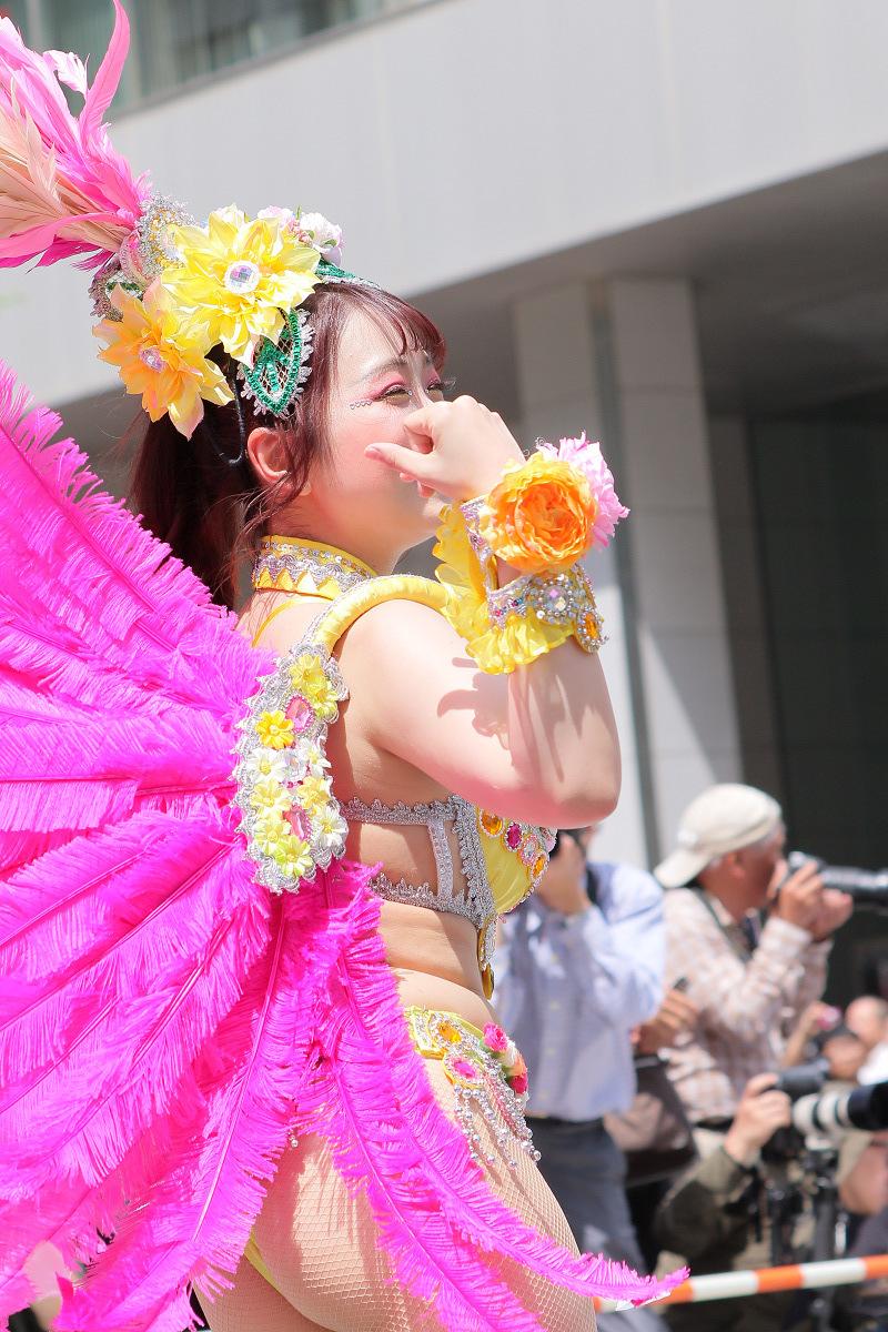 神戸まつり 2019_f0021869_23572745.jpg