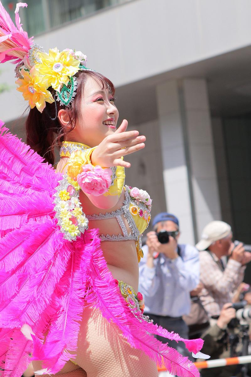 神戸まつり 2019_f0021869_23572774.jpg