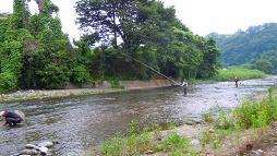 今日もイメージを釣りに 037 銭湯目指し自転車こぎつつの日々_c0121570_10573409.jpg