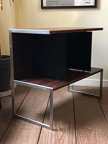 Bang & Olfsen Audio cabinet_c0139773_14300202.jpg